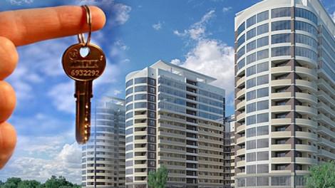 5 полезных советов, как купить квартиру в Киеве без риелтора