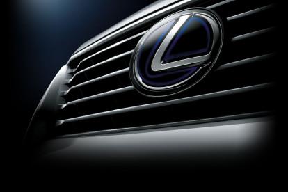 Lexus и Subaru возглавили рейтинг лояльности автовладельцев США