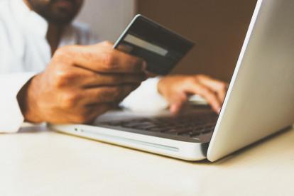 Защита от мошенников: Памятка по технике безопасности для любого современного интернет-банка