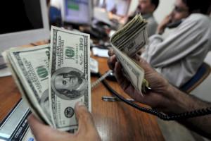 Мораторий на выселение должников по валютным кредитам - 2 года
