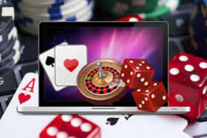 Выбор online казино, почему - клуб Вулкан?