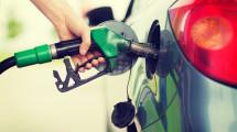 Proton Energy покидает топливный рынок Украины. Что будет с ценами на дизель и автогаз