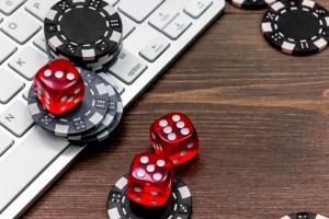 Полезная информация про онлайн казино и про слоты Вулкан