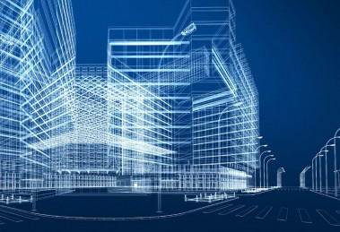 В строительстве внедрят цифровое моделирование: для чего это нужно