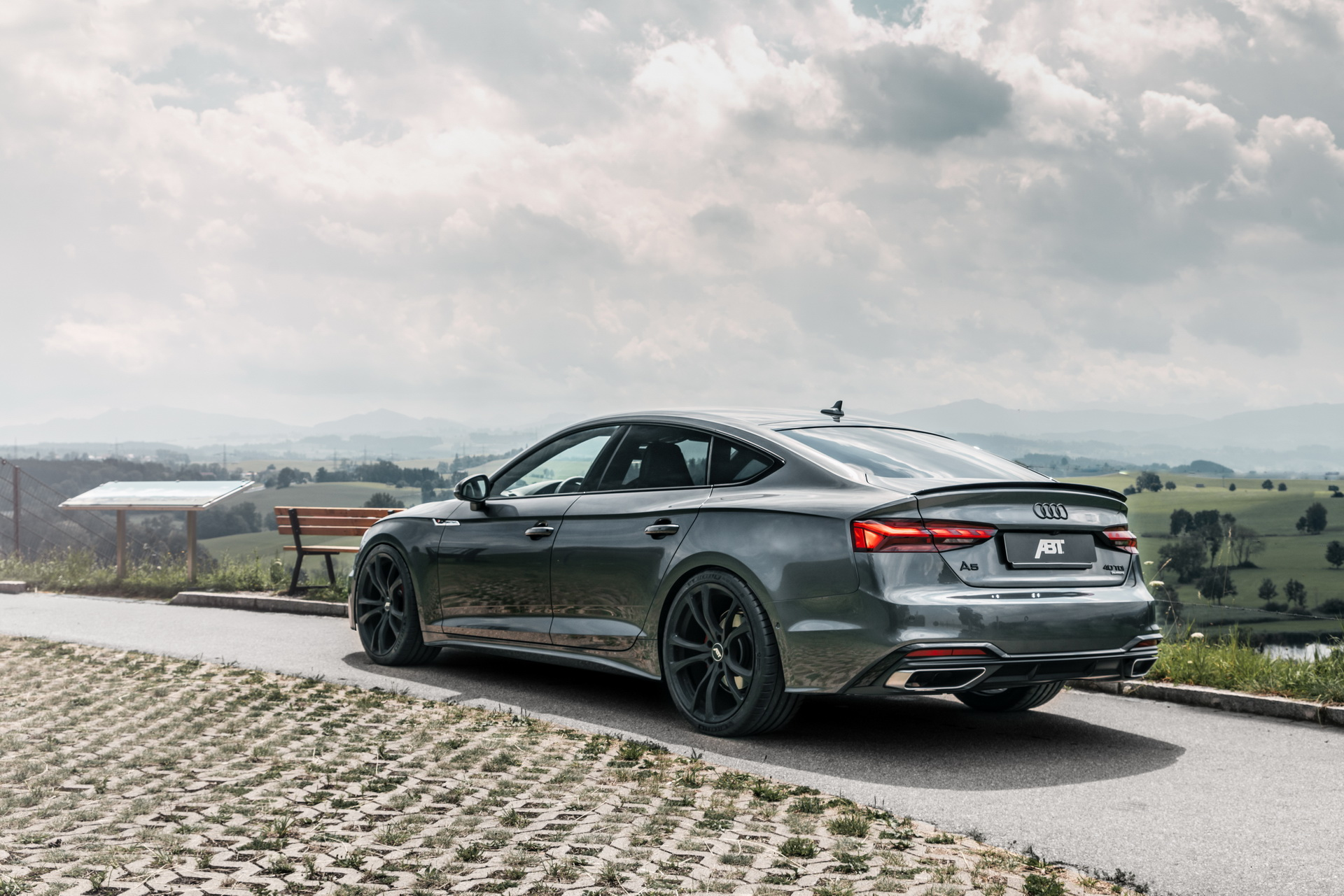 2020-audi-a5-facelift-abt-tuning-5
