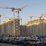 Реформа жилищного строительства: удастся ли решить проблему недостроев