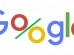 """Налог на Google"" повысит цены на подписки, но не на 20% – Минцифры"