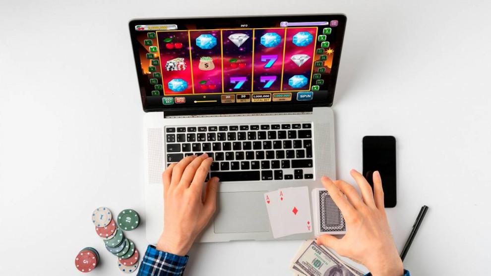 Выбор правильного казино — залог вашей победы