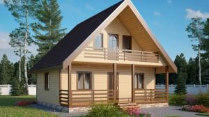 Как перевести дачный дом в жилой – новый порядок утвержден правительством