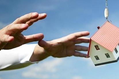 Самые распространенные схемы мошенничества на рынке недвижимости