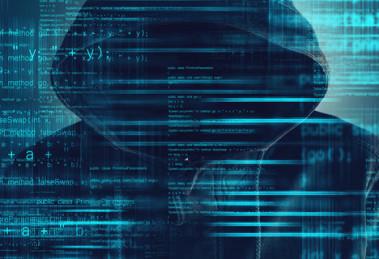 Крипто-ограбление века. Кто организатор и как удалось провернуть